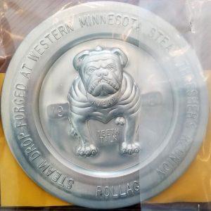 1981 Plate